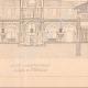 DÉTAILS 04 | Hotel de Ville de Biskra - Algérie (A. Pierlot architecte)