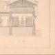 DÉTAILS 06 | Hotel de Ville de Biskra - Algérie (A. Pierlot architecte)
