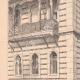 DETAILS 02 | City Hall - Biskra - Algeria (A. Pierlot)
