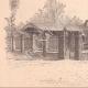 DETAILS 03 | City Hall - Boys School - Dampierre-sous-Brou - France (H. Passard)