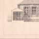DÉTAILS 03 | Mairie - Ecole de garçons - Dampierre-sous-Brou - France (H. Passard architecte)