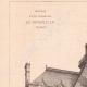 DETAILS 01 | City Hall - Le Perreux - France (P. Mathieu)