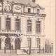 DETAILS 04 | City Hall - Le Perreux - France (P. Mathieu)