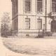 DETAILS 05 | City Hall - Le Perreux - France (P. Mathieu)