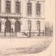 DETAILS 06 | City Hall - Le Perreux - France (P. Mathieu)