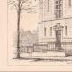 DÉTAILS 03 | Hotel de Ville - Le Perreux - France (P. Mathieu architecte)