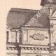 DETAILS 02   City Hall - Le Perreux - France (P. Mathieu)