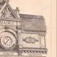 DETAILS 04   City Hall - Le Perreux - France (P. Mathieu)