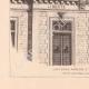 DETAILS 05   City Hall - Le Perreux - France (P. Mathieu)
