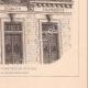 DETAILS 06   City Hall - Le Perreux - France (P. Mathieu)