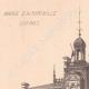 DETAILS 01 | City Hall - Alfortville - Île-de-France (J. Preux)