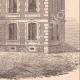 DETAILS 06 | City Hall - Alfortville - Île-de-France (J. Preux)