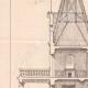 DETAILS 02 | City Hall - Alfortville - Île-de-France (J. Preux)