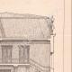 DETAILS 04 | City Hall - Alfortville - Île-de-France (J. Preux)