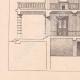 DETAILS 05 | City Hall - Alfortville - Île-de-France (J. Preux)
