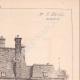 DETAILS 03   City Hall - Seine-Port - Île-de-France (M. Buval)