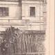 DETAILS 04   City Hall - Seine-Port - Île-de-France (M. Buval)