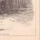 DETAILS 06   City Hall - Seine-Port - Île-de-France (M. Buval)