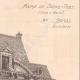 DÉTAILS 03   Hotel de Ville - Seine-Port - Ile de France (M. Buval architecte)