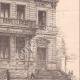 DÉTAILS 04   Hotel de Ville - Seine-Port - Ile de France (M. Buval architecte)