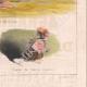 DETAILS 06 | Caricature - Algeria - Algerian Mores - Abd-el Kader's irregular troops
