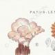 DETAILS 01 | Mycology - Mushroom - Panus - Lentinus Pl.71