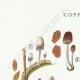 DETAILS 01 | Mycology - Mushroom - Coprinus Pl.154