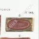 DETAILS 04 | Mycology - Mushroom - Physisporus Pl.163