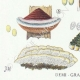 DETAILS 03 | Mycology - Mushroom - Polyporus Pl.168