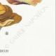 DETAILS 06   Mycology - Mushroom - Polyporus Pl.178