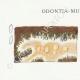 DÉTAILS 01 | Mycologie - Champignon - Odontia - Mucronella Pl.209