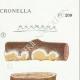 DÉTAILS 04 | Mycologie - Champignon - Odontia - Mucronella Pl.209