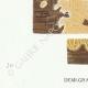 DÉTAILS 03 | Mycologie - Champignon - Phlebia - Kneiffia - Grandinia Pl.211