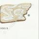 DETAILS 08 | Mycology - Mushroom - Exobasidium - Hypochnus Pl.231