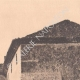 DETAILS 02 | Grande bastide at Lauris - Luberon - Vaucluse (France)