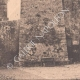 DETAILS 04 | Grande bastide at Lauris - Luberon - Vaucluse (France)