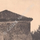DETAILS 05 | Grande bastide at Lauris - Luberon - Vaucluse (France)