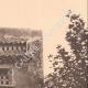 DETAILS 03 | Provencal dovecotes (France)