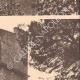 DETAILS 04 | Provencal dovecotes (France)