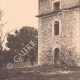 DETAILS 05 | Provencal dovecotes (France)