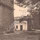 DETAILS 06 | Provencal dovecotes (France)