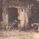 DETALLES 04 | Una casa antigua en Fontvieille - Provenza (Francia)