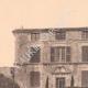 DETAILS 02 | A bastide at Martigues - Provence (France)