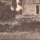 DETAILS 05 | A bastide near Fontvieille - Provence (France)
