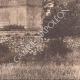 DETAILS 08 | A bastide near Fontvieille - Provence (France)