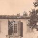 DETAILS 02 | Petit château de Loubassane - Aix-en-Provence - Provence (France)