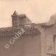 DÉTAILS 01 | Maison du fermier à Loubassane - Aix-en-Provence - Provence (France)