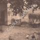 DÉTAILS 06 | Maison du fermier à Loubassane - Aix-en-Provence - Provence (France)