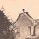 DETAILS 01 | Peasant house near Aix-en-Provence (France)
