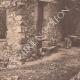 DETAILS 04 | Peasant house near Aix-en-Provence (France)
